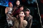 Lý Hải mang phim 17 tỷ 'Lật mặt 4' sang Mỹ