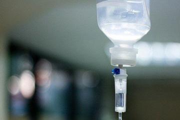 Một phụ nữ tử vong sau truyền dịch tại phòng khám tư ở Hà Nội