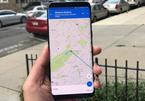 Dùng Google Maps để đo khoảng cách giữa hai hay nhiều điểm