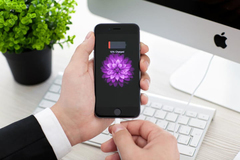 4 mẹo đơn giản để sạc nhanh iPhone