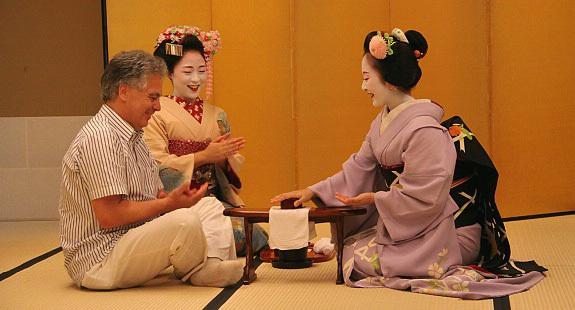 Nhật Bản,văn hóa Nhật Bản,geisha