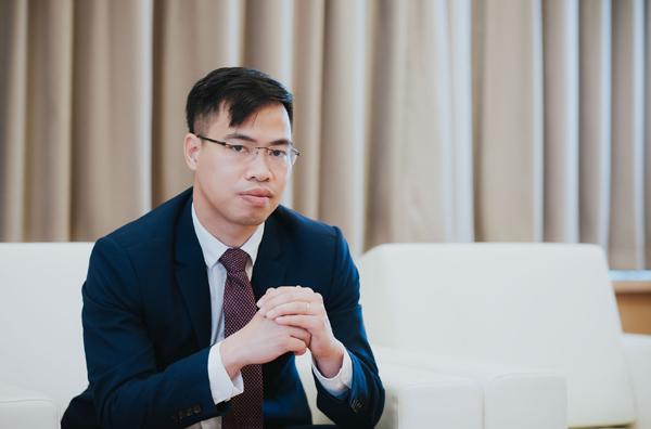 Hai người Việt được đề cử Giải thưởng Viễn thông Châu Á