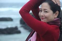 MC Quỳnh Hương đột ngột chia tay 'Thay lời muốn nói' sau 19 năm