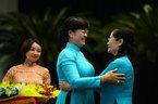Chân dung người kế nhiệm bà Nguyễn Thị Quyết Tâm tại HĐND TP.HCM