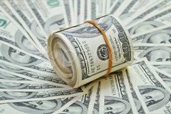 Tỷ giá ngoại tệ ngày 11/4: Châu Âu thận trọng, USD lên cao