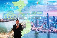 FPT ra mắt dịch vụ điện toán đám mây đa khu vực tại Việt Nam