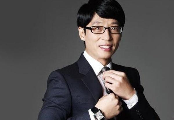 Jung Joon Young,Roy Kim,Yoo Jae Suk,Black Pink,Chaeyeon,BTS,Psy,ITZY,Yeo Jin Goo,Jungkook,Yoo So Young,Lee Jung Jin