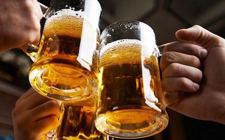 Cấm bán rượu bia trên mạng: Ngăn 'chợ ảo', giảm được dân nghiện nhậu?