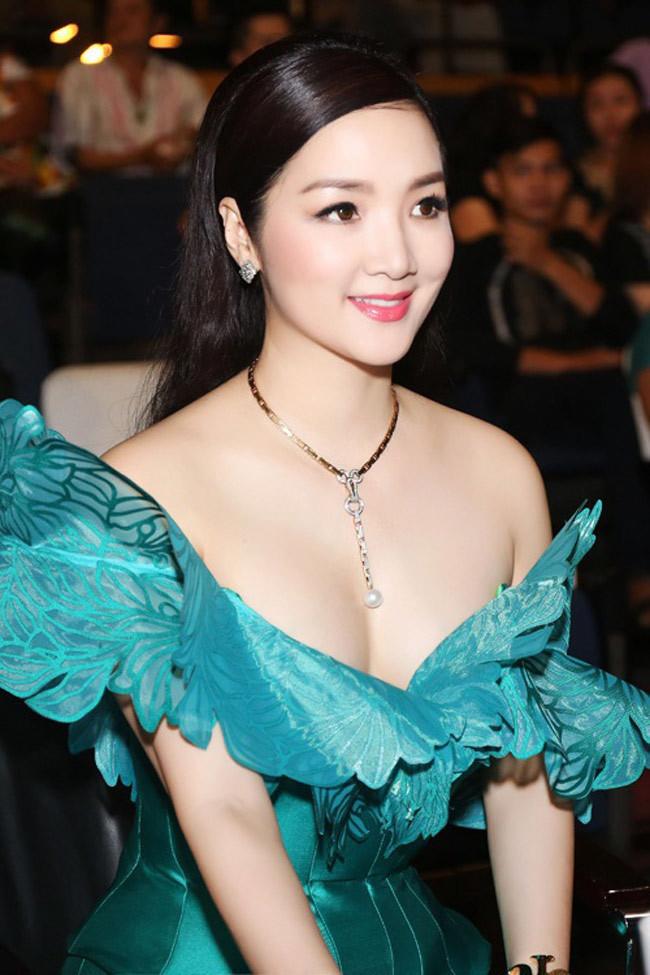 Giáng My,Diễm My,Thanh Mai
