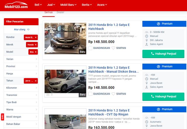 Ô tô Camry: Hàng Thái Lan bình dân, về Việt Nam đắt gần gấp đôi