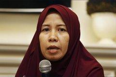 Có thêm nhiều gia đình nạn nhân ở Indonesia kiện hãng Boeing