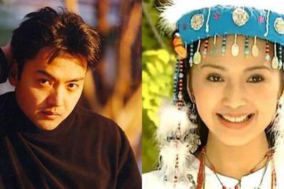 'Tiêu Kiếm' phủ nhận tin 19 năm không cưới sau khi 'Hàm Hương' qua đời