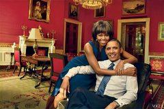 Sau khi về hưu, vợ chồng Obama giàu cỡ nào?
