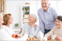 Glugaz - Sản phẩm chuyên biệt hỗ trợ điều trị tiểu đường