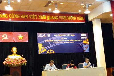 Điện ảnh Việt 2018: Phim hài nhảm rẻ tiền giảm nhiều, yếu kịch bản