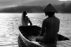 Cơ quan chức năng vào cuộc vụ chụp ảnh cưới nude tại Đà Lạt