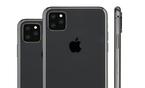 5 phiên bản iPhone 2019 khác nhau sẽ ra mắt mùa thu này