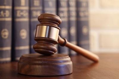Lý lịch tư pháp của người được xóa án tích