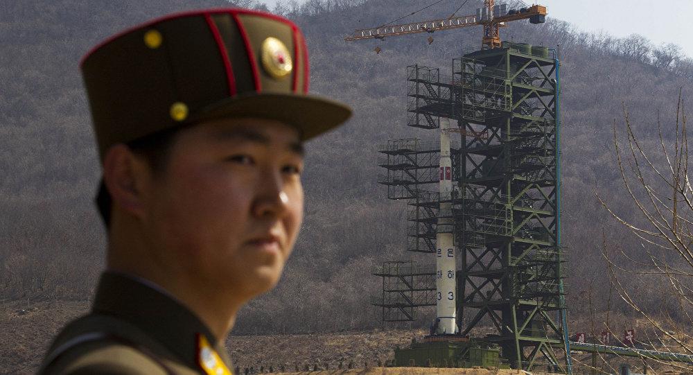 trừng phạt,lệnh trừng phạt,Triều Tiên,Nhật Bản