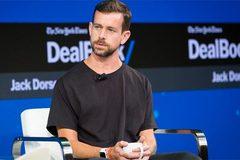 Mức lương gây sửng sốt của sếp điều hành Twitter