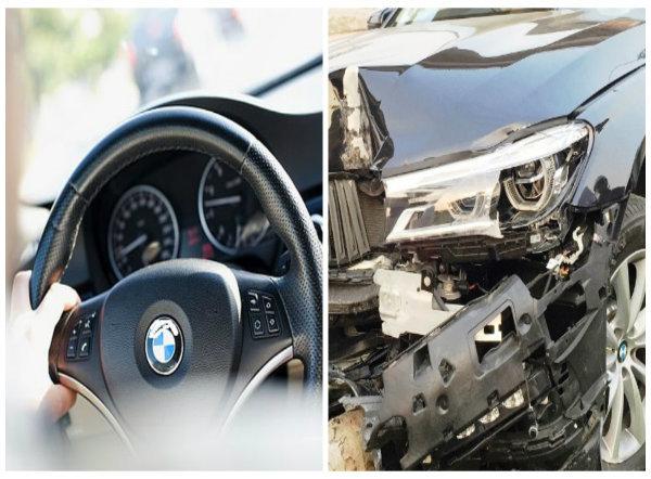 Điểm danh những loại xe ô tô dễ gây nguy hiểm nhất