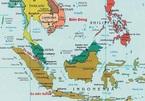 The East Sea disputes