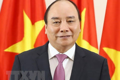 Vietnamese PM to pay official visits to Romania, Czech Republic