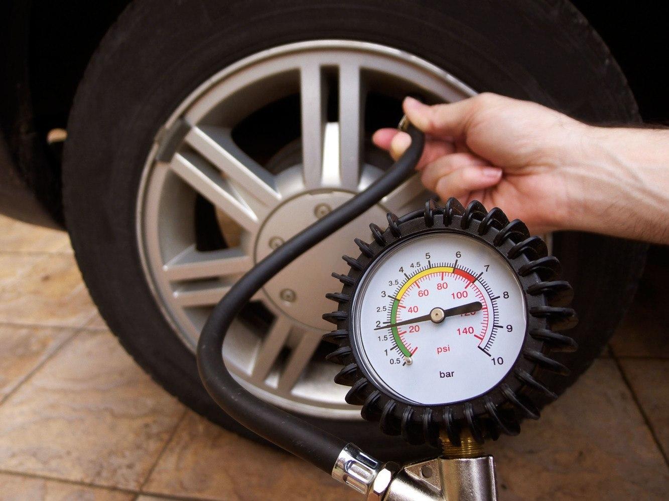 Những hạng mục cần bảo dưỡng cho ô tô mùa nắng nóng