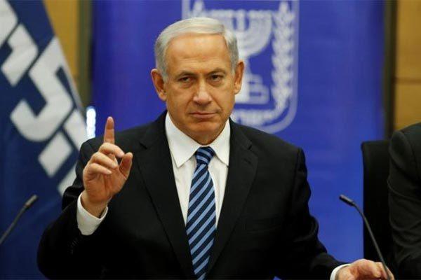 Israel tổng tuyển cử, Thủ tướng Netanyahu đối mặt thách thức lớn