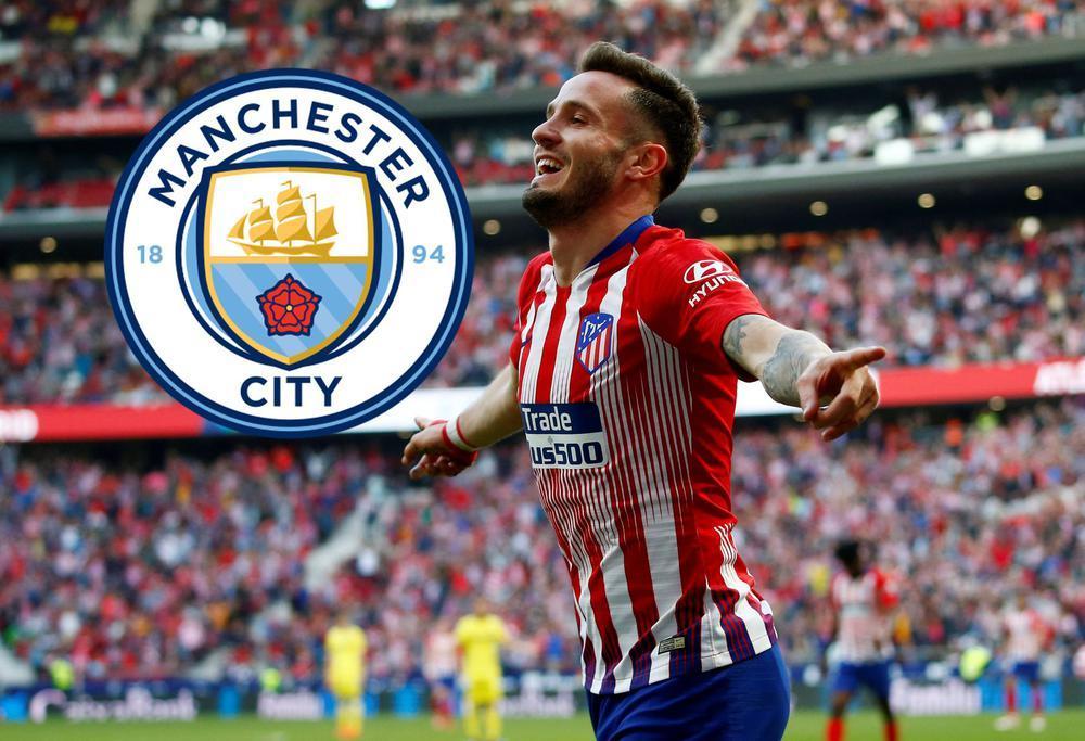 MU sao lại ký Coutinho, Man City tậu sao 150 triệu euro