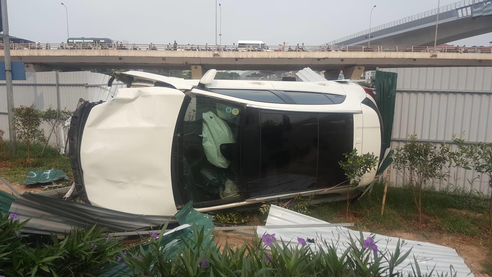Phụ nữ lái xe,tai nạn giao thông