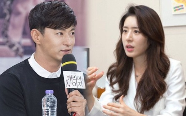 Seungri,Jung Joon Young,Choi Jong Hoon,Roy Kim,Sulli,Joo Jin Mo