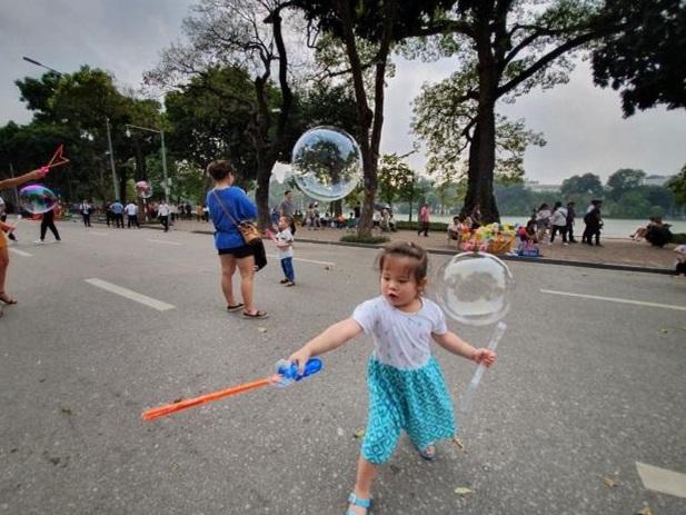 chụp ảnh Hà Nội,ống kính góc rộng