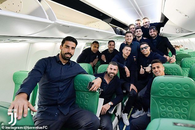 Ajax vs Juventus,Ronaldo,Juventus,Ajax