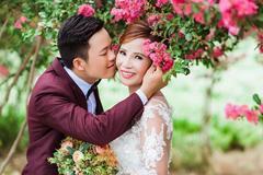 Cô dâu 62 tuổi ở Cao Bằng bất ngờ thông báo có bầu?
