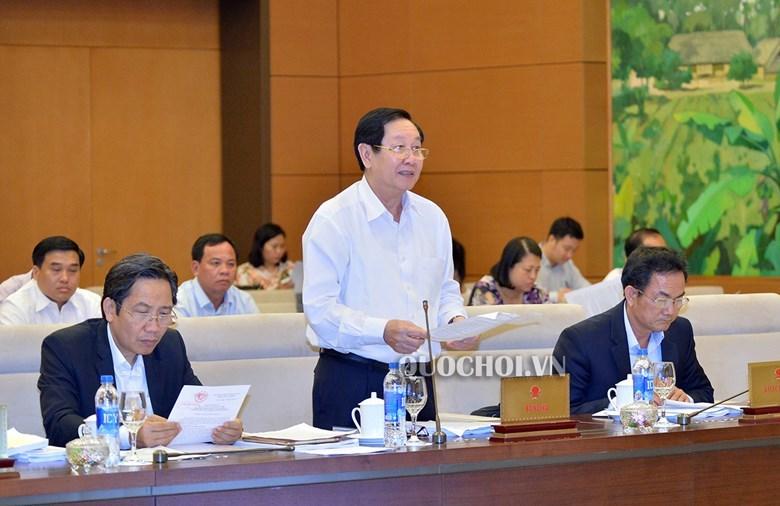 Thành lập TP Long Khánh, điều chỉnh địa giới làm sân bay Long Thành