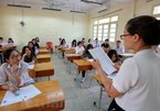 Three more prosecuted in exam cheating scandal