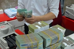 VN firms borrow money from banks rather than issue bonds