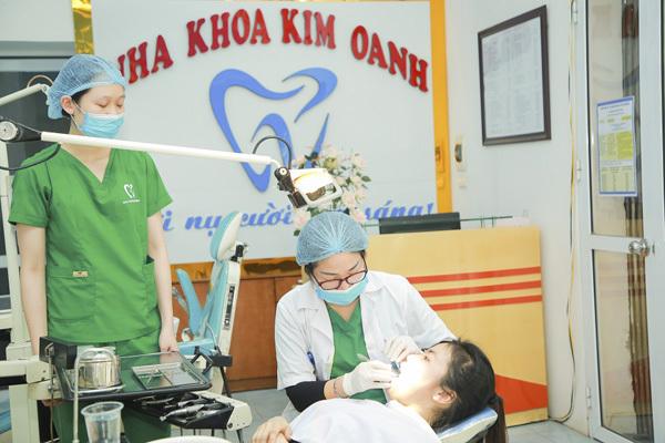 nha khoa,khám răng,sức khỏe răng miệng