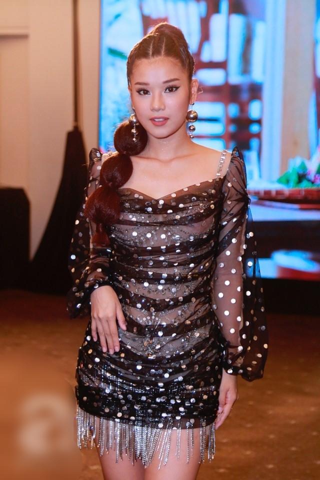 Trương Quỳnh Anh
