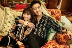Vợ chồng Trấn Thành, Hari Won thực sự giàu cỡ nào?