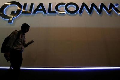 Hãng chip viễn thông hàng đầu thế giới Qualcomm lại thua kiện