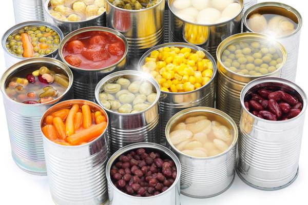 Phụ gia thực phẩm,tương ớt,Cục An toàn thực phẩm