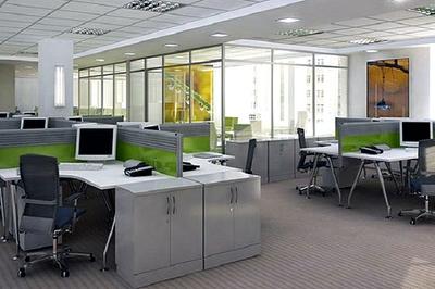 Hơn 1 tỷ mua chung cư làm văn phòng: Tôi sợ vướng pháp lý?