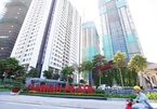 Foreign funds ravenous for property investment