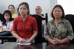 Hà Nội: Cô giáo cùng mẹ đánh hàng xóm bị tăng hình phạt