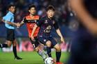 Link xem Buriram vs Trat FC: Xuân Trường trở lại?