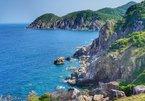 Phu Yen, Quang Nam temporarily shut down tourist destinations from July 29