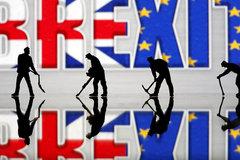 EU đồng ý trì hoãn ngày Anh rời liên minh tới 31/10