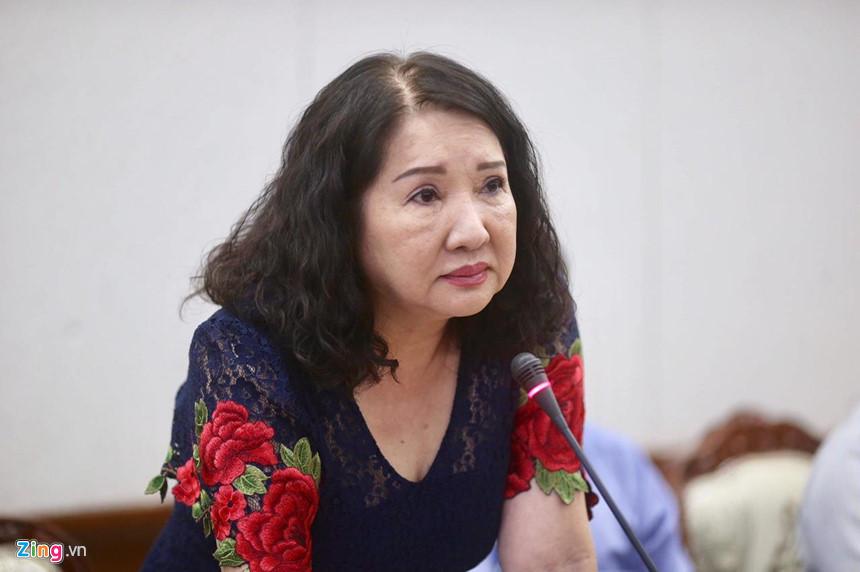 Cường Đôla,Nguyễn Quốc Cường,Nguyễn Thị Như Loan,Quốc Cường Gia Lai